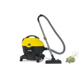 Aspiradores agua / polvo Clean 25 1.200 w - 25 l Garland