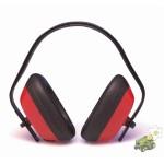 Cascos auditivos Soneer SNR 27 Safetop