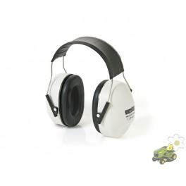 Cascos auditivos Whisper SNR 28 Safetop