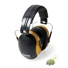 Cascos auditivos Profy 30 SNR 30 Safetop