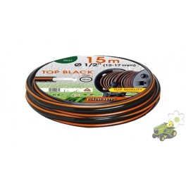 CLABER Manguera Top-Black 15M D/12-17Mm