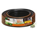 CLABER Manguera Top Black 19-25Mm 25Mtr.