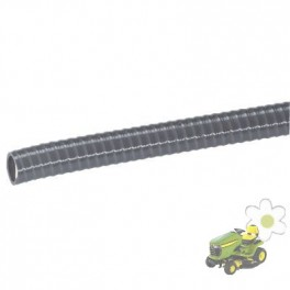 "Gardena Tubo flexible de extracción 25 mm 1"" 45 m"