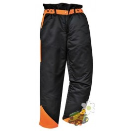Pantalón contra sierras de cadena Oak CH11 Portwest