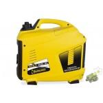 Generadores BOLT 325 Q Garland