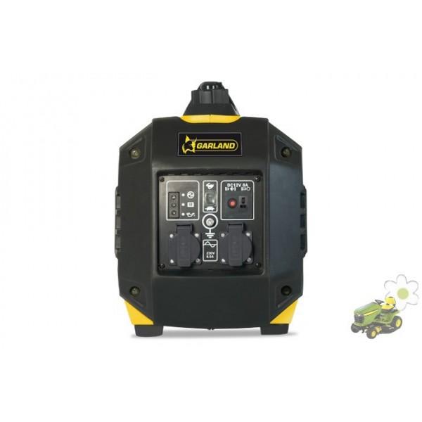Generador de precios murcia awesome generador corriente - Precio de generadores ...