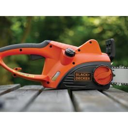 Motosierra elétrica Blac&Becker 2000W 40cm