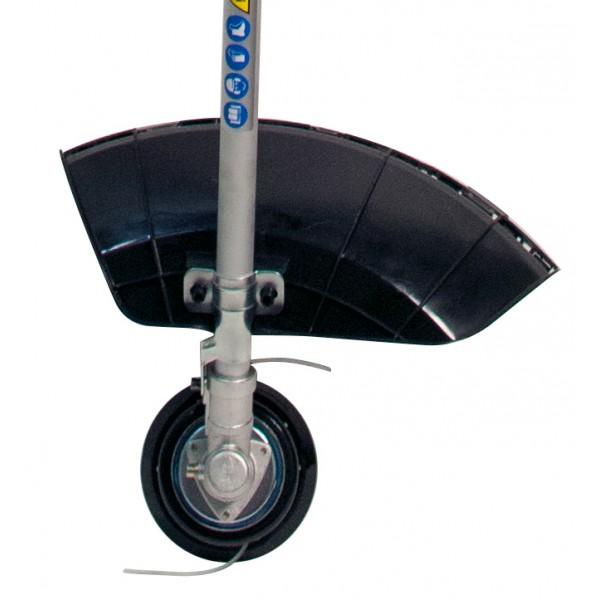 Comprar desbrozadora a gasolina best 310dpg garland precio - Precio de desbrozadoras ...
