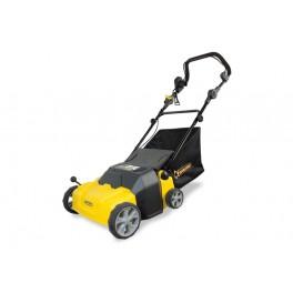 Escarificador eléctrico SCAR 302 E