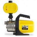 Grupo de presión eléctrico PRESS 391 AE Garland