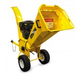 Biotrituradores gasolina chipper 1480 G GARLAND