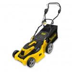Cortacésped eléctricos Grass 500 E 1.800 w - 43 cm Garland