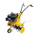 Motoazada a gasolina Mule 561 QG 4 t - 139 cc - 60 cm - Monomarcha Garland