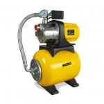 Grupo de presión eléctrico PRESS 391 XCE Garland