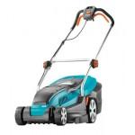 Cortacésped eléctrico PowerMax™ 42 E Gardena