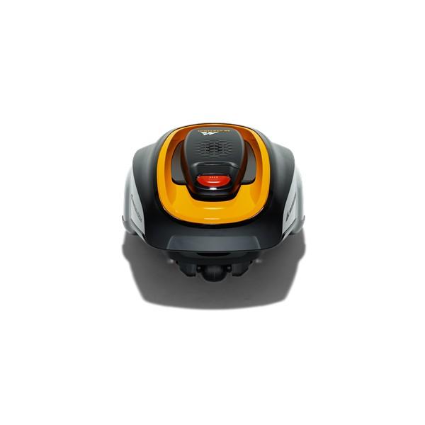 Comprar robot cortacesped mcculloch rob r600 precio 867 77 - Cortacesped automatico precio ...