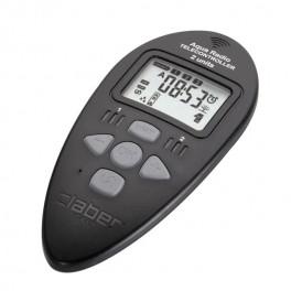 Aqua-Radio mando a distancia RF CLABER
