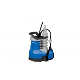 Bomba sumergible aguas limpias BLS-60