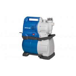Grupo de presión TPS-450