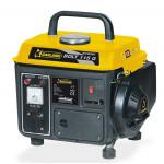 Generador de corriente BOLT 115G Garland