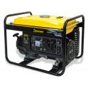 Generador de corriente BOLT 525QG Garland