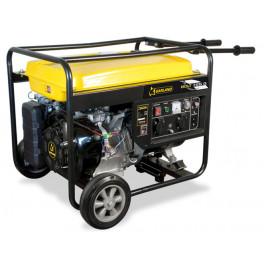 Generadores BOLT 725QG Garland
