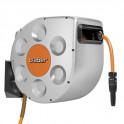 Recogedor Automatico Rotoroll Evolution 30 CLABER