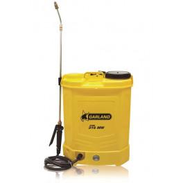 Fumigador a Batería FUM 316 MW-V20