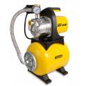 Grupo de presión eléctrico PRESS 391 XCE-V17 Garland