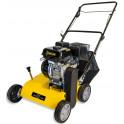 Escarificador gasolina SCAR 601 QG-V19 Garland