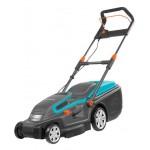 Cortacésped eléctrico PowerMax™ 1800/42 Gardena