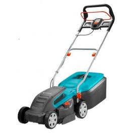 Cortacésped eléctrico PowerMax 1400/34 Gardena